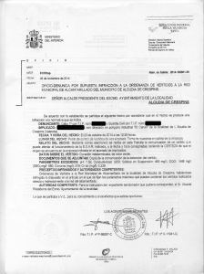DENUNCIA_EMPRESA_CONTAMINANT
